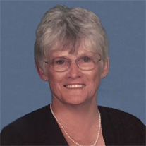 Faye Sedlacko