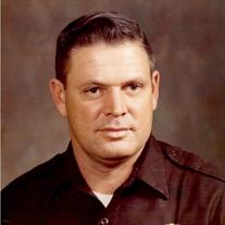 Bill Jaeger