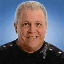 Mark  K. Bennett