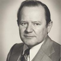 Howard R. Voorhees