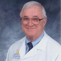 David Edmund Kuhl