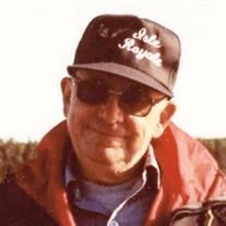 Harry  Gene  Zeeryp