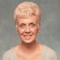JoAnn Boyer