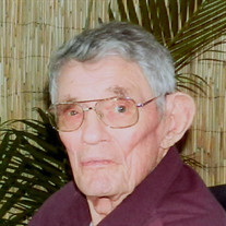 Charles H. Gustafson
