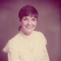 Dolores M. Worswick