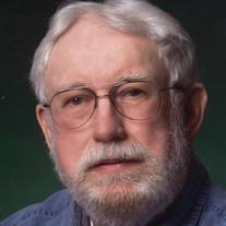 Dennis Brian Tichenor