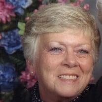 Janice Roberts-Brown