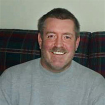 Michael Matthews