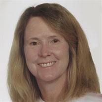 Karen D. Vander Ploeg