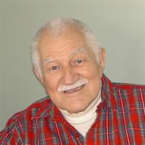 Charles L. Dunlap