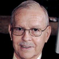 Darrell C. Sanden