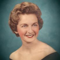 Carolyn T. Jones