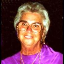 Barbara La Bua