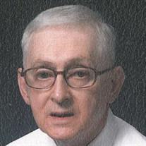 Dr.  Gwinn Marshall Lovel