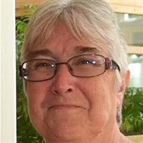 Deborah Kay Cooley