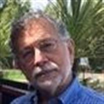Domenick Joseph Yezzi Jr,