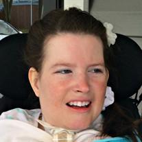 Jaime Ann Rutledge