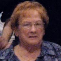 Rita K. Trojaniak