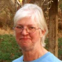 Maxie Carolla Roberts Bowman