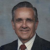 George Anthony Elko
