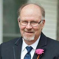 John F. Siira