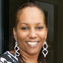 Sheryl A. Evans