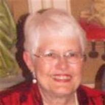 Dana  Purdy