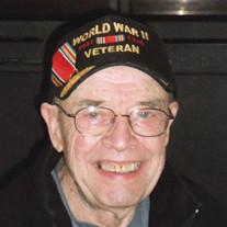 Lawrence L. Jenkins Sr.