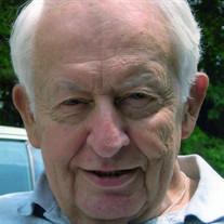 John H. Landes