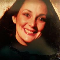 Ms.  Sarah (Sally) Bradley Miller