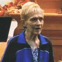 Helen L. Smithson