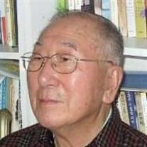 Charley  Lee