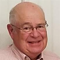 Robert B. Blain