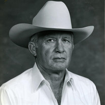 Dewey Levon Miller