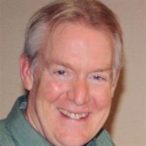 Greg Wynn Christianson