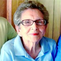 Corine S. Bratzel