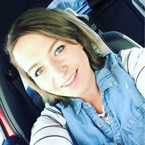 Jennifer Lynn McDonald