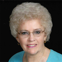 Kay A. Dillon