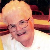 Mrs. Jean Marie  Schmid
