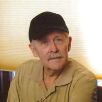 Joseph H. Krocker
