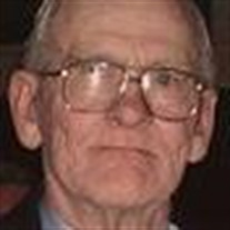 Mr. Charles C. Davis