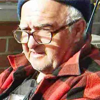 Roger Gene Underdahl