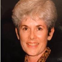 Regina D. Dennin