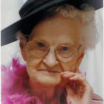 Mary  P. Richardson
