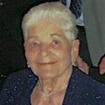 Anna L. Raiczyk