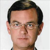 Kirk Welch