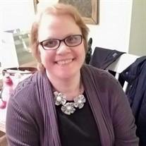 Cathy L. Loux