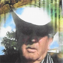 Emilio Olivas Hermosillo Sr.