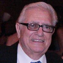 Michael Robert DeSimone