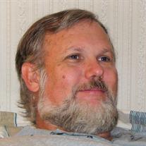 John  D.  Throndson